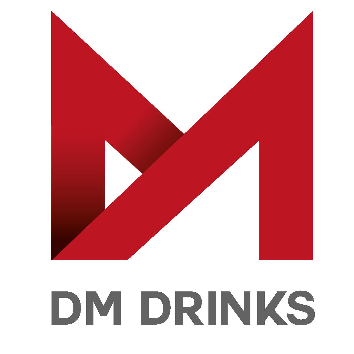 D&M Drinks